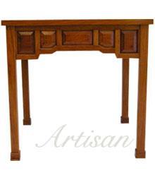 โต๊ะหัวเตียง รหัส 4711 - 717