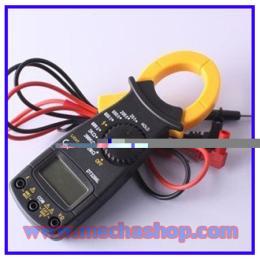 Multimeter Electronic Tester DIGITAL รุ่น DT3266L