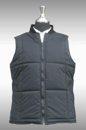 เสื้อแจ๊คเก็ต รุ่น A06008