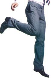 กางเกง รุ่น A08M01