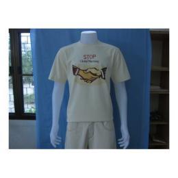 เสื้อทีเชิ้ตสกรีนรูป 1816
