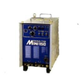 เครื่องเชื่อม PANASONIC รุ่น PANA TIG MINI 150