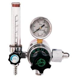 อุปกรณ์แก๊ส Co2 รุ่น Co003