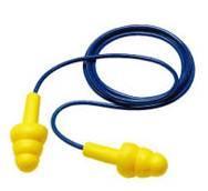 ปลั๊กลดเสียง EAR UltraFit ซองพลาสติก รุ่น 340-4004