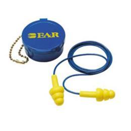 ปลั๊กลดเสียง EAR UltraFit พร้อมกล่อง รุ่น 340-4002