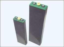 แบตเตอร์รี่ Forklift battery pcs