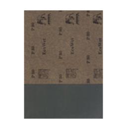กระดาษทรายน้ำ MIRKA