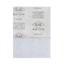 """กระดาษทรายแห้ง RJA """"101A'' ขนาด 9""""x11"""""""