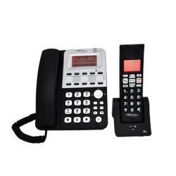 โทรศัพท์ไร้สาย รุ่น FT-2097 Combo