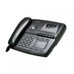 เครื่องตอบรับโทรศัพท์ รุ่น FT-002