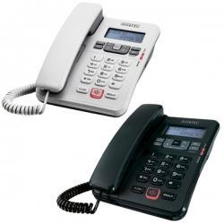 โทรศัพท์ รุ่น TEMPORIS 55-EX