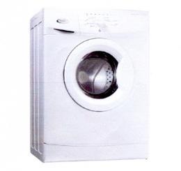 เครื่องซักผ้า 1 ถัง ฝาหน้า WHIRLPO รุ่น AWO41608