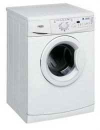 เครื่องซักผ้า 1 ถัง ฝาหน้า WHIRLPOOL รุ่น AWO6100