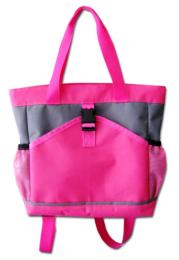 กระเป๋าช้อปปิ้ง SH001