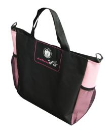 กระเป๋าช้อปปิ้ง SH013