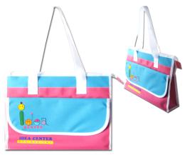 กระเป๋าช้อปปิ้ง SH004