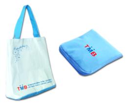 กระเป๋าช้อปปิ้ง SH003