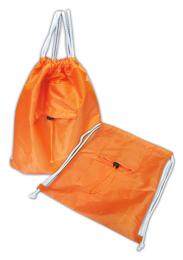 กระเป๋าถุงผ้าร่มหูรูด SH016