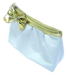กระเป๋าเครื่องสำอาง CO012
