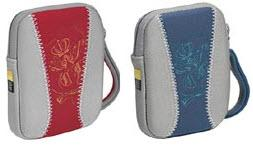 กระเป๋าอุปกรณ์ GPSS-1