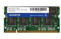 แรมคอมพิวเตอร์ DDR 400 SO-DIMM