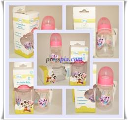 ขวดนม BPA Free Disney 4 oz.