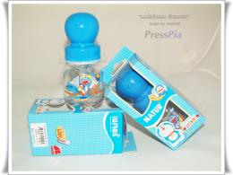 ขวดนม Baby Bottle Doraemon