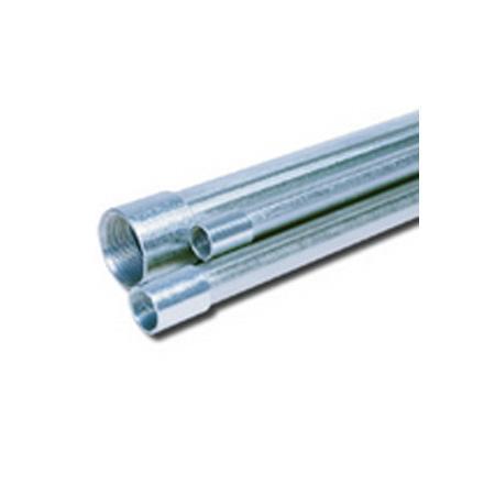 ท่อร้อยสายไฟฟ้า (Intermediate Metal Conduit)