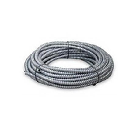 ท่อร้อยสายไฟฟ้า (Flexible Metal Conduit)