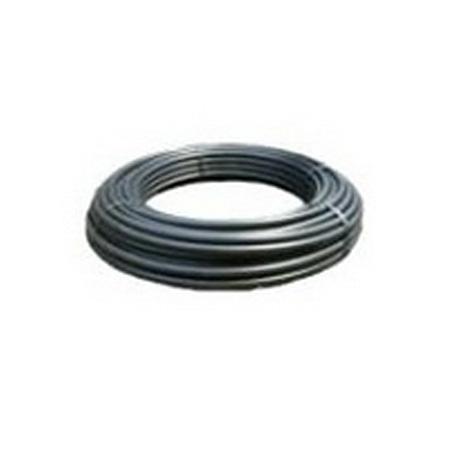 ท่อร้อยสายไฟฟ้า HDPE (High Density Polyethylene)