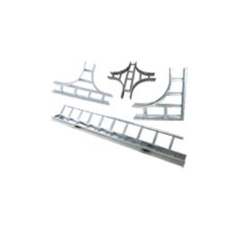 เคเบิลแลดเดอร์ รุ่น TQR Cable Ladder