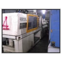 เครื่องฉีดพลาสติก SR-06-00100