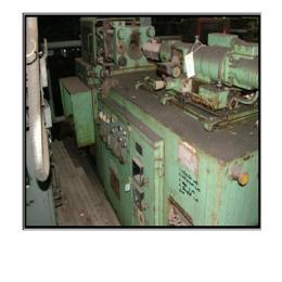 เครื่องฉีดพลาสติก SR-06-00084