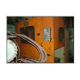เครื่องฉีดพลาสติก SR-06-00067