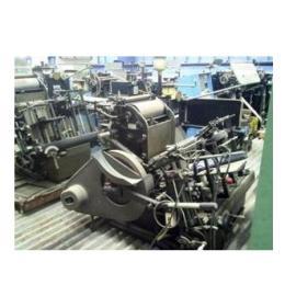 เครื่องพิมพ์ออฟเซ็ต ME-02-0061
