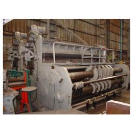 เครื่องพิมพ์ CORRUGATE  ME-02-0085