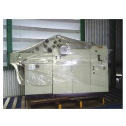 เครื่องพิมพ์ออฟเซ็ต ME-02-0088