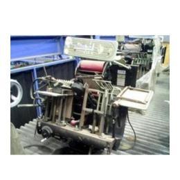 เครื่องพิมพ์ออฟเซ็ต ME-02-0102