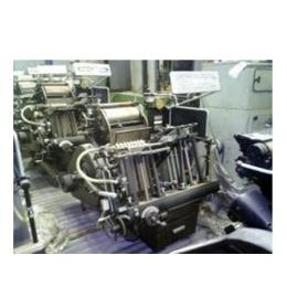 เครื่องพิมพ์ออฟเซ็ต ME-02-0179
