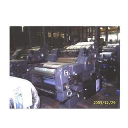 เครื่องพิมพ์ออฟเซ็ต ME-02-0181