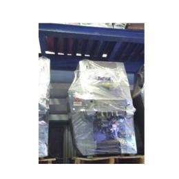 เครื่องพิมพ์ออฟเซ็ต ME-02-0224