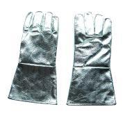 ถุงมืออลูมิไนซ์ GLVT0005