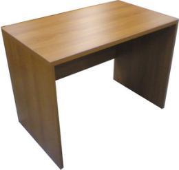 โต๊ะประชุม LD-140