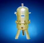 เครื่องกรองน้ำ  Bacteria Filter 6