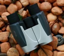 กล้องสองตา Nikula  รุ่น N8x30