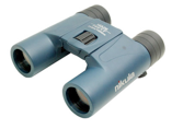 กล้องสองตา Nikula  รุ่น N10x26W