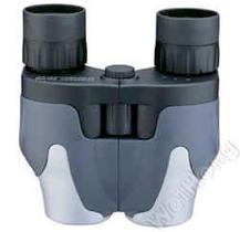 กล้องสองตา Nikula  รุ่น NZ10-30x25