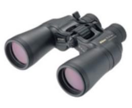กล้องสองตา Nikon  รุ่น Action 10-22x50