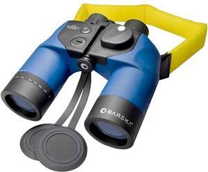 กล้องสองตา Barska  รุ่น DeepSea 7x50  (AB10800)