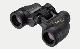 กล้องสองตา Nikon  รุ่น Action 7x35